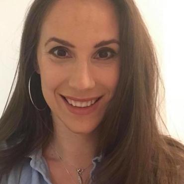 Dr. Sipos Andrea