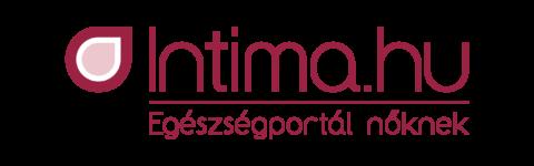 intima_logo_2018_RGB-01
